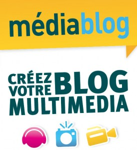 Médiablog Morlaix Commuanuté