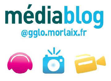 logo-mediablog