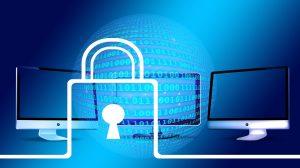 Cyberbase Morlaix sécurité informatique