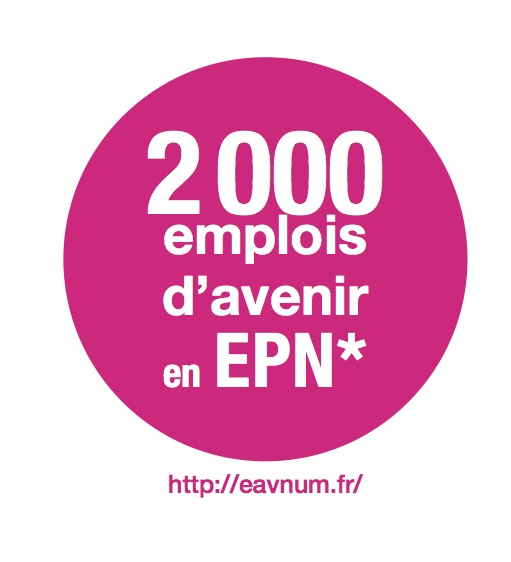 EAVnum-EPN