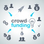 Crowdfunding à Morlaix